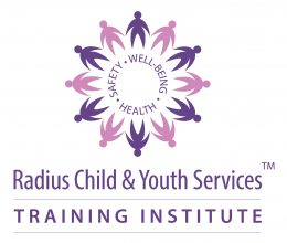 Training Institute_Logo_test